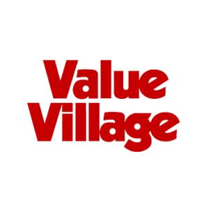 ValueVillage