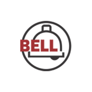Bell Driver Education