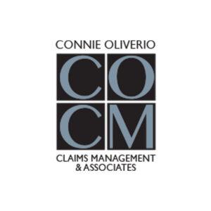 Connie Oliverio Claims Management