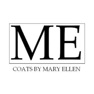 Coats By Mary Ellen