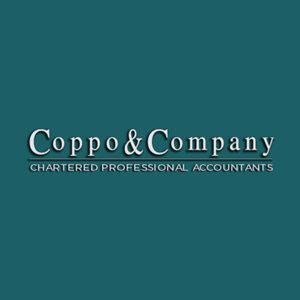 Coppo & Company Chartered Professional Accountants