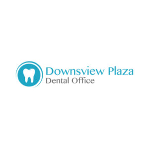 Downsview Plaza Dental