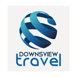 Downsview Travel Agency