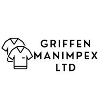 Griffen Manimpex Ltd