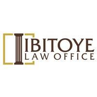 Ibitoye Law Office