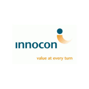 Innocon Inc