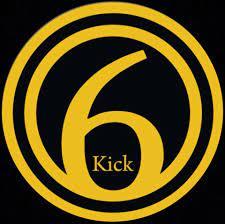 Kick6ix