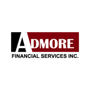 Admore Financial Services