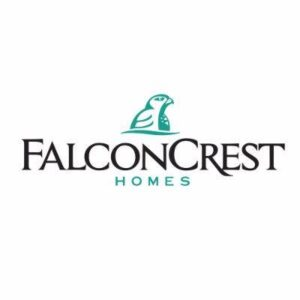 Falconcrest Homes