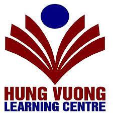 Hung Vuong Learning Centre Inc