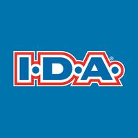 I.D.A. Pharmacy