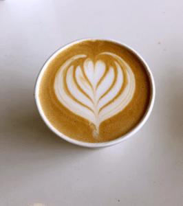 cocoon coffee coffee