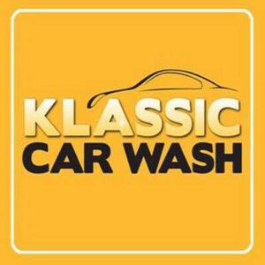 Klassic Car Wash