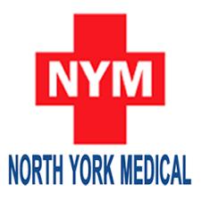 North York Medical