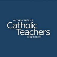 Ontario English Catholic Teachers Association
