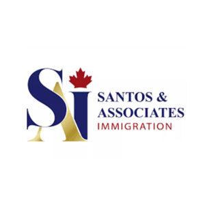 Santos & Associates Immigration Inc.