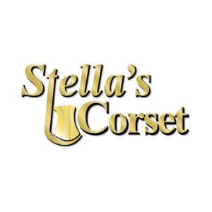 Stella's Corset