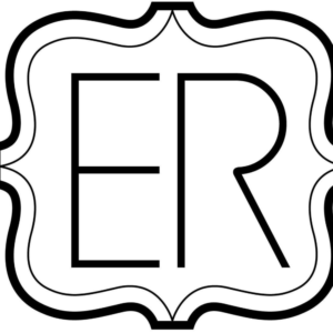 Exfolier Rejuvene
