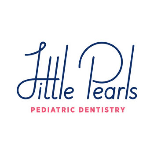 Little Pearls Pediatric Dentistry