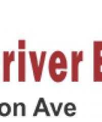 Bell Driver Education Ltd.