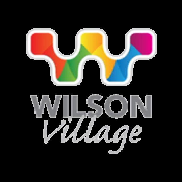Wilson Village BIA