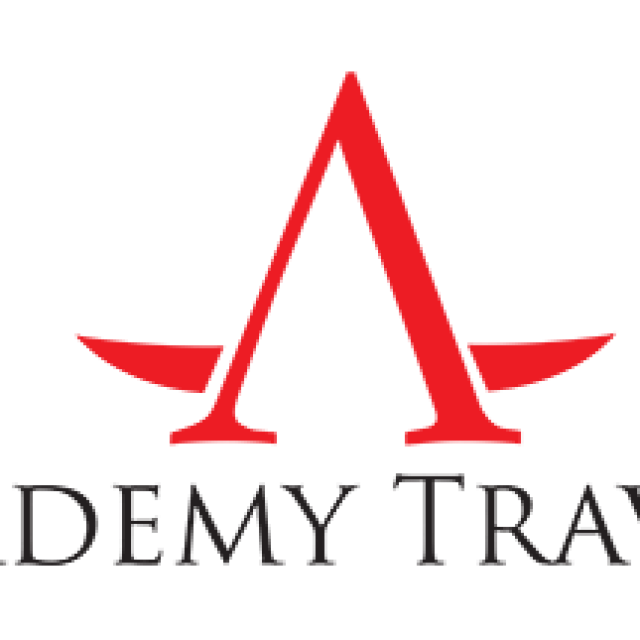 Academy Travel Service