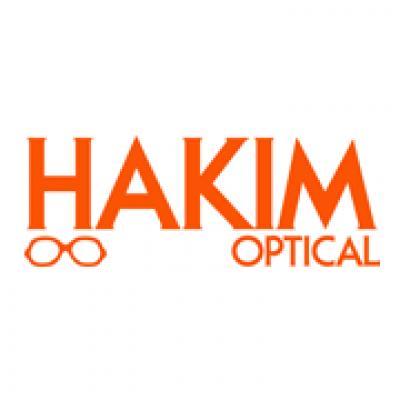 Hakim Optical