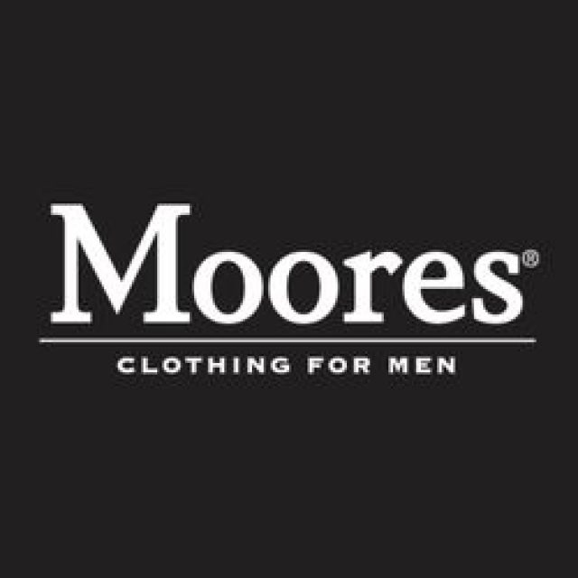 Moore's Clothing for Men