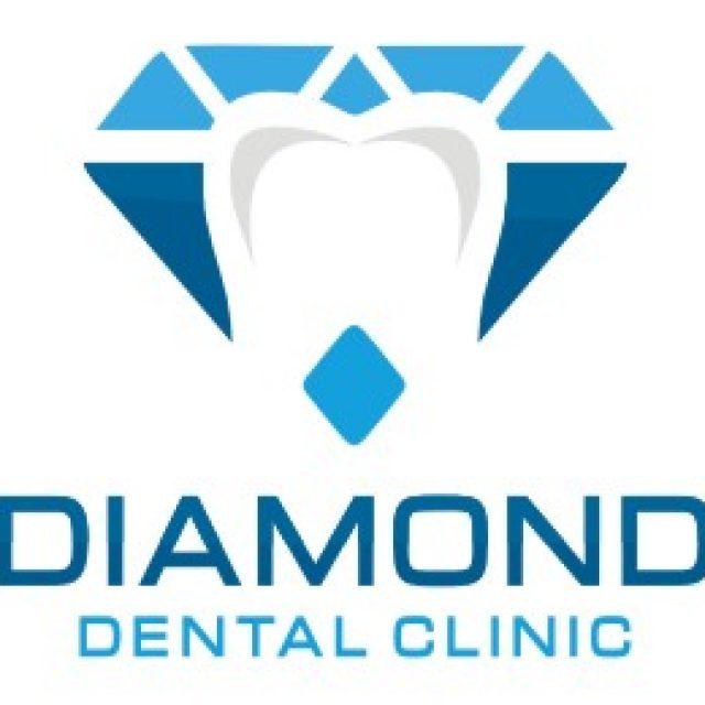 Diamond Dentistry