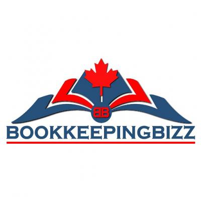 BOOKKEEPING BIZZ INC.