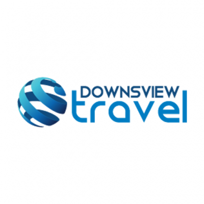 Downsview Travel Agency Ltd.