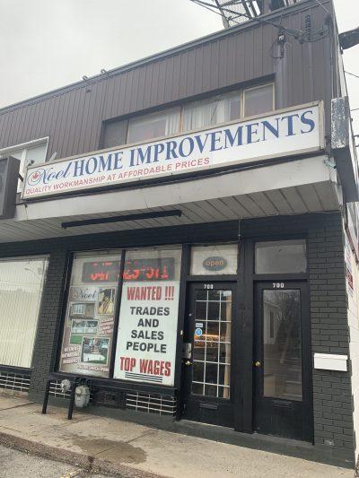 Noel Home Improvements