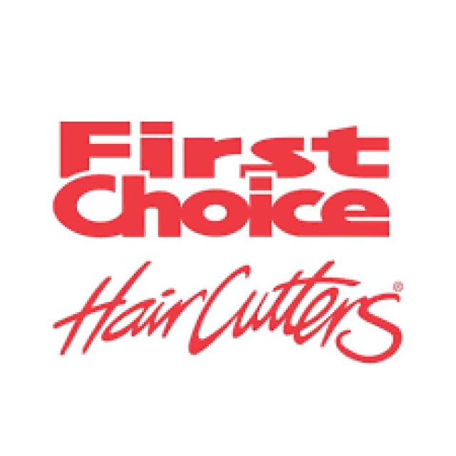 First Choice Haircutters