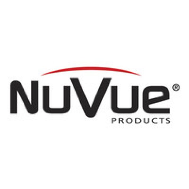 NuVue Products