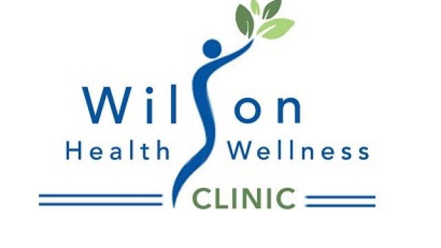 Wilson Health and Wellness Clinic