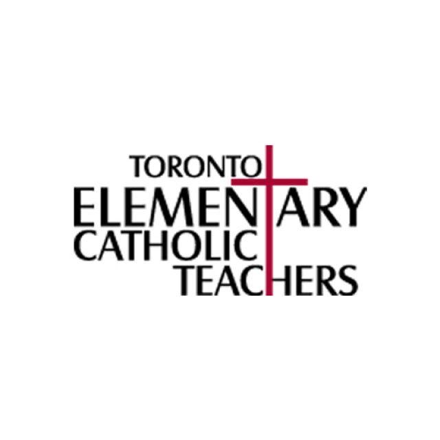 Toronto Elementary Catholic Teachers