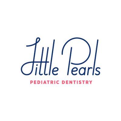 Little Pearls Pediatric Dentistry