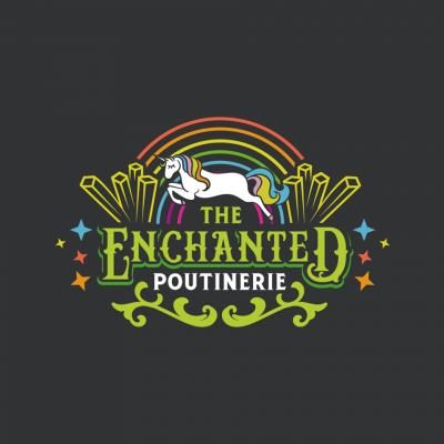 The Enchanted Poutinerie