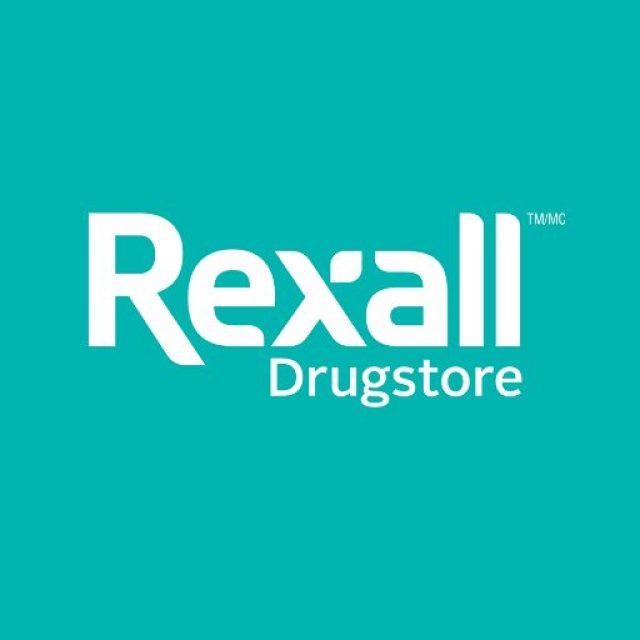 Rexall Pharma Plus