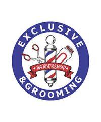 Exclusive Barber