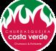 Costa Verde Chicken