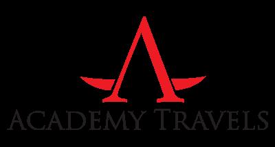 Academy Travel Service