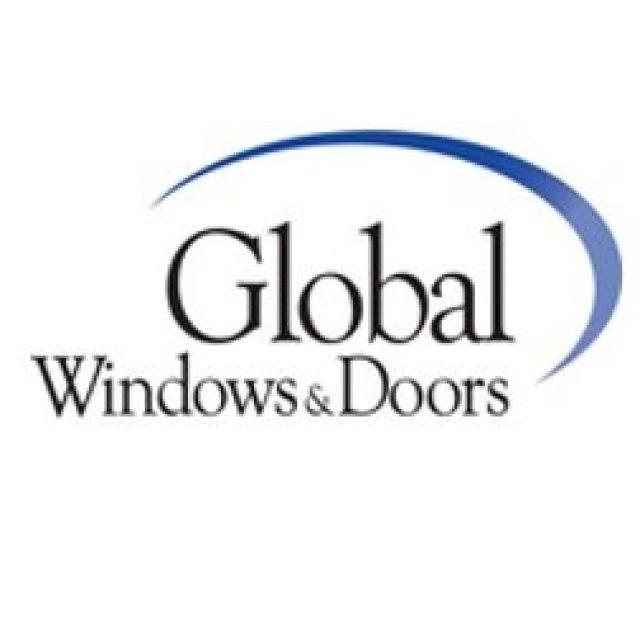Global Windows and Doors