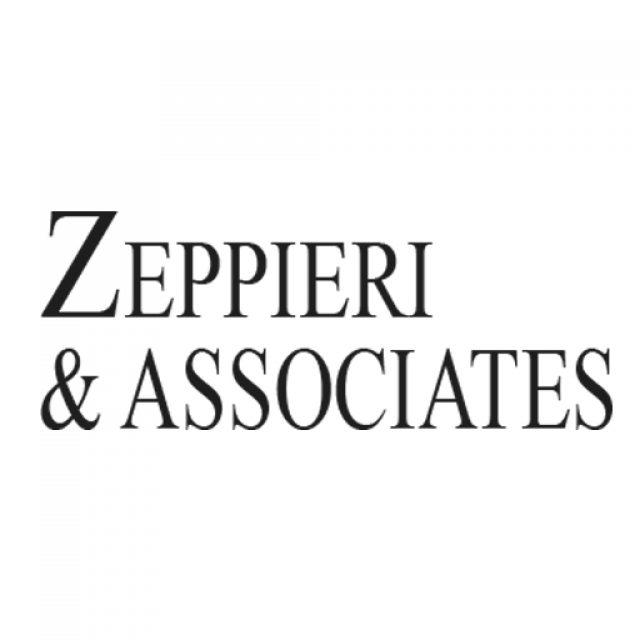 Zeppieri & Associates