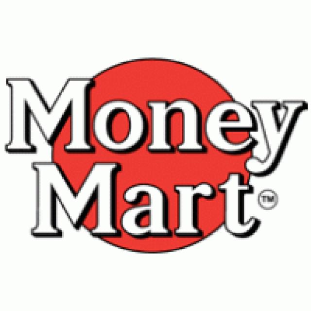 Money Mart