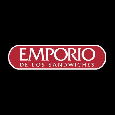 Emporio De Los Sandwiches