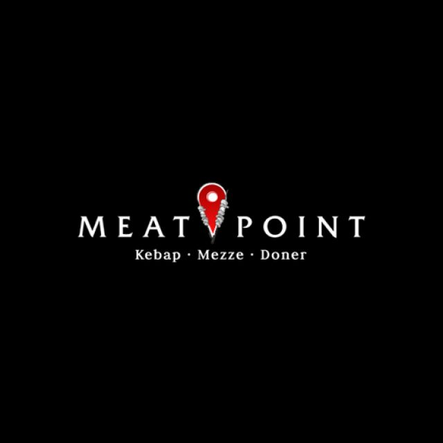 Meat Point