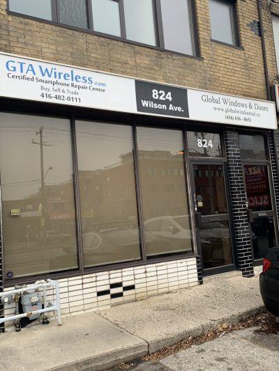 GTA Wireless