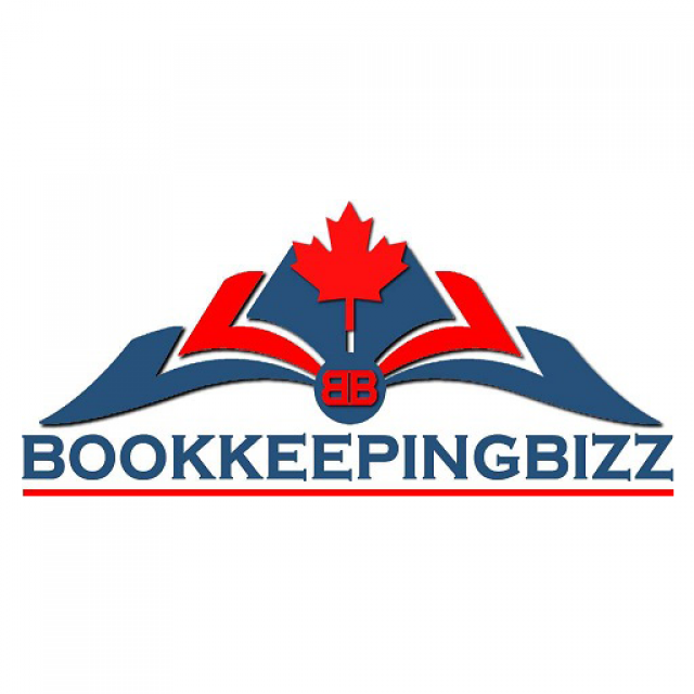 BOOKKEEPING BIZZ INC.