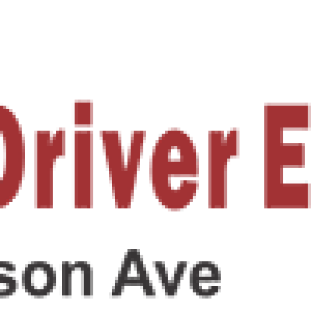 Bell Driver Education Ltd.